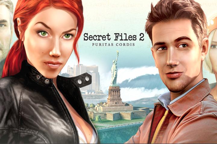 Secret Files 2: Puritas Cordis ... - https://www.gamescore.it/2019/06/16/secret-files-2-puritas-cordis-arrivera-il-20-giugno-su-nintendo-switch/… @deepsilver @Anim_Arts #FusionsphereSystems #SecretFiles2 #PuritasCordis #avventura #adventuregame #pointandclick #puntaeclicca #datadiuscita #releaseadate #uscita #release #eShop #nintendo #switch #nintendoswitch