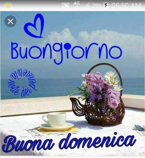 Paolettapaly On Twitter Buongiorno Chiara Gia In