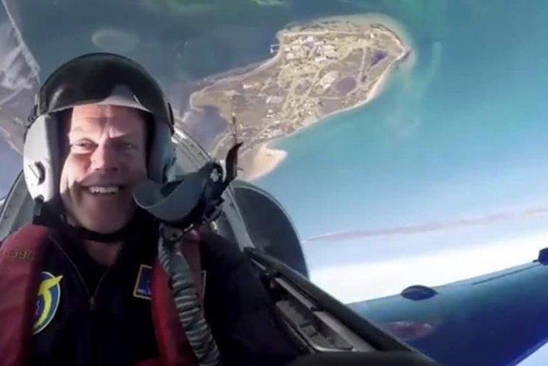 JETFIGHTER - Australia's Premier Adventurer Flight Operator. Feel the Need. The Need for Speed. Strap yourself in for the ultimate adrenaline flight. #jetfighter #jet #rocket #aerobatics #speed #wild #adrenaline #pilot #pilotlife #topgun #melbourne #sydney #brisbane #fighterpilot