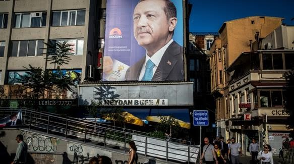 Turkey indicts two reporters and dozens more over currency crisis @AJENews https://www.aljazeera.com/ajimpact/turkey-indicts-reporters-dozens-currency-crisis-190615155403895.html…