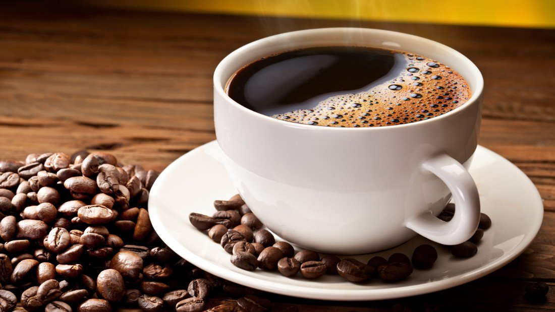 One more cup of coffee? Try 25... Doctors exonerate our favorite morning beverage: http://ow.ly/4acq30oTFBQ #HealthAndWellness #HeartHealth #JJBurnsCompany