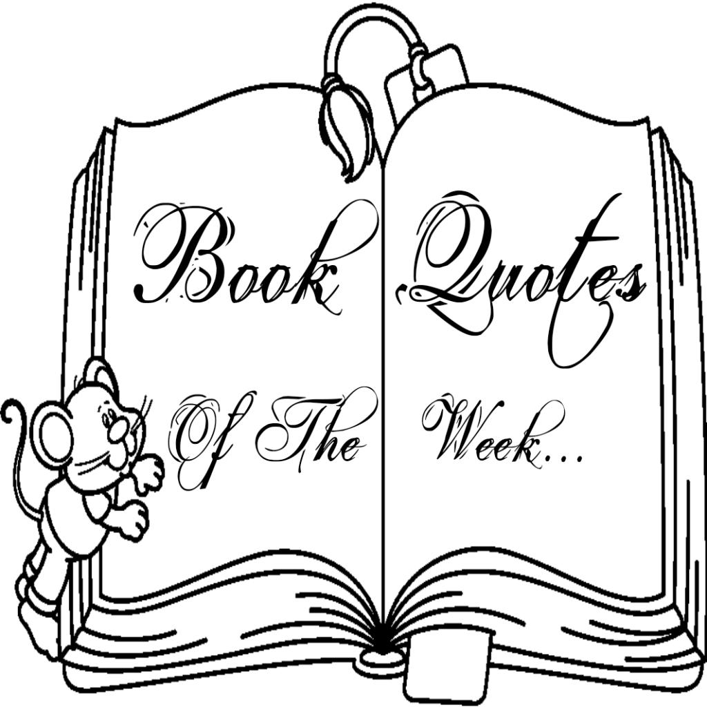 Today's Book Quotes of the week come from the book The Choice: Embrace the Possible by Edith Eger #BookBlogger #BookQuotes  https:// manisbookcornerblog.wordpress.com/2019/06/16/boo k-quotes-of-the-week-sunday-19th-may-2019/  … <br>http://pic.twitter.com/HuQ98clUSu