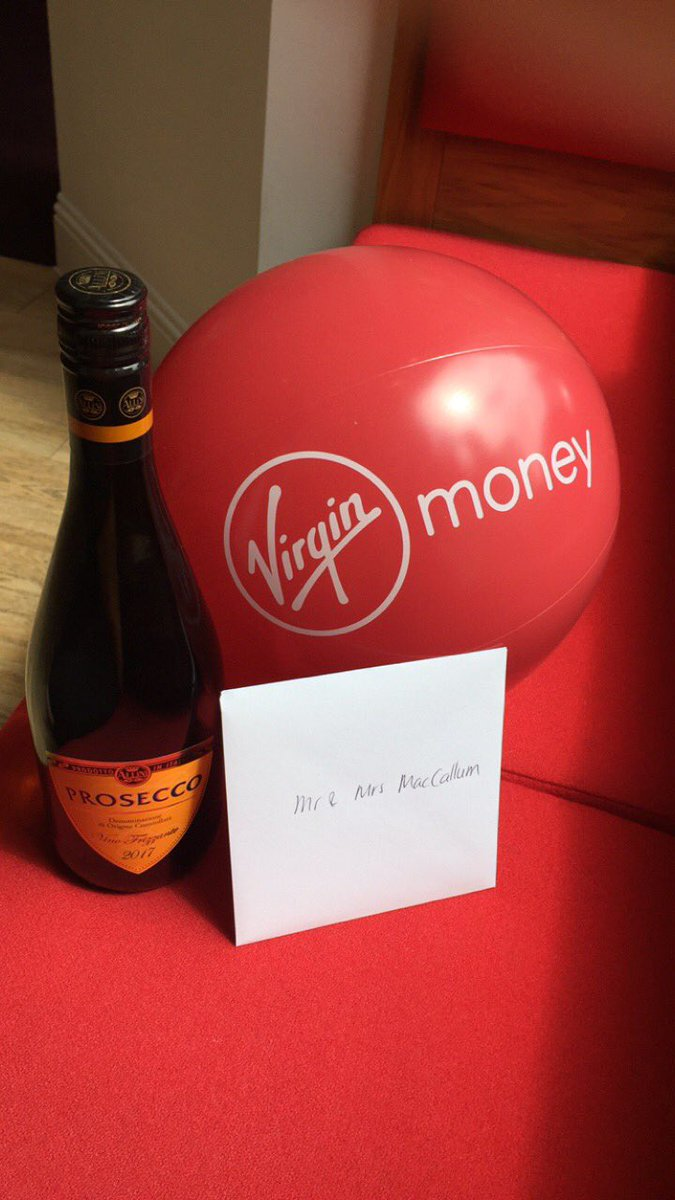 We are officially grown ups with our new account  thank you @VirginMoney for all your help! #virginmoneyglasgow<br>http://pic.twitter.com/SFmKKUTmpc
