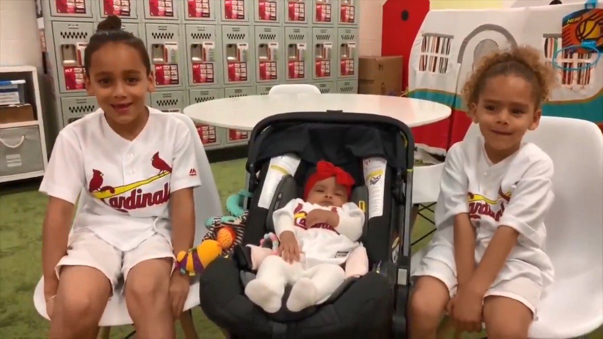 Cards share special memories on Father's Day