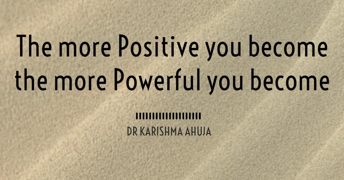 #Positivity brings Power and Strength: #Quotesforlife  http:// dlvr.it/R6hvdD     <br>http://pic.twitter.com/f8MF6OPj0N
