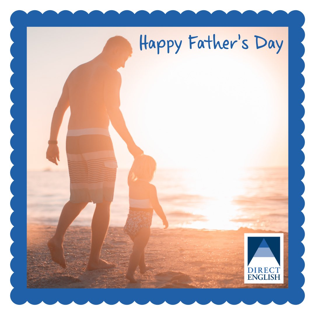 happy fathers day 2009 - HD1080×1080