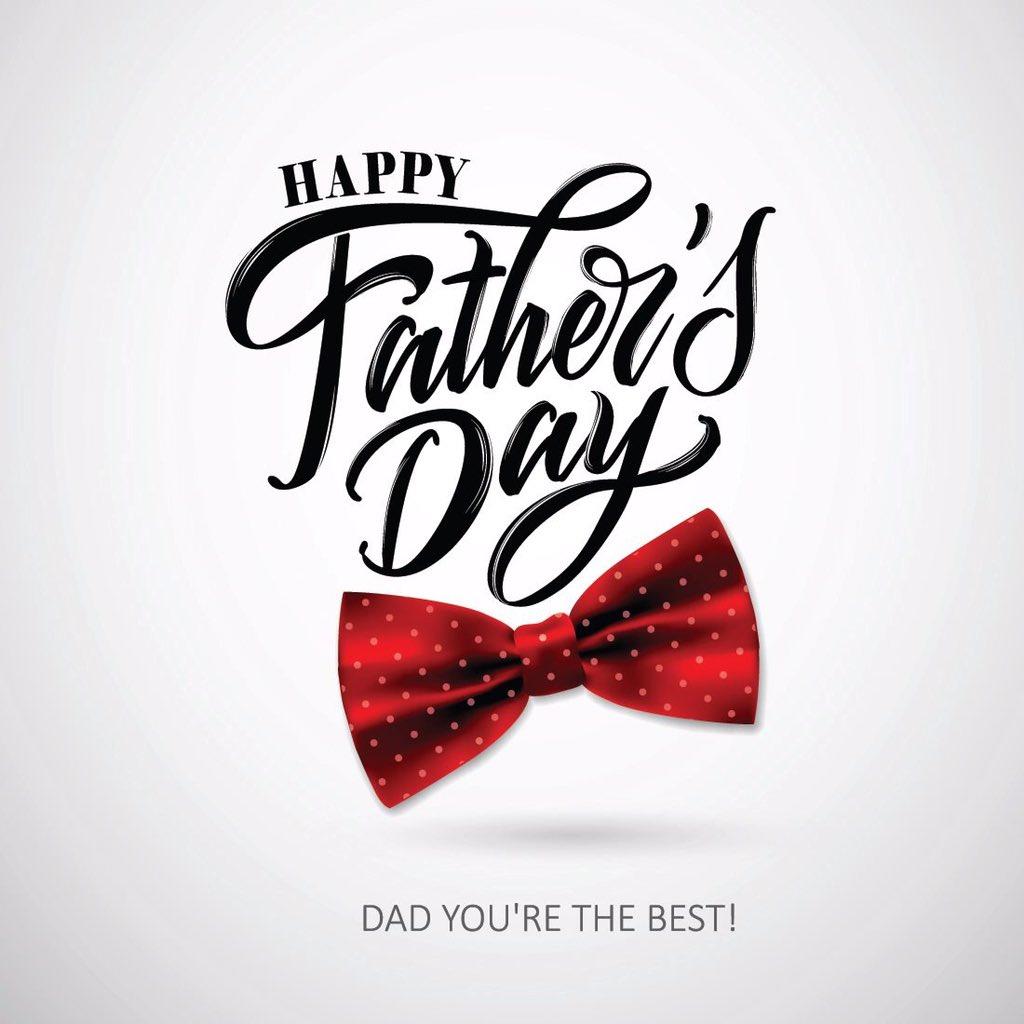 atch happy fathers - HD1024×1024