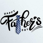 Image for the Tweet beginning: Happy Fathers Day to all