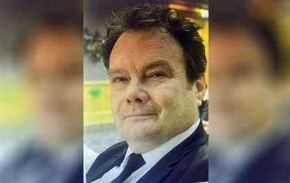 Today we remember our fellow Northern Ireland fan, Robert 'Archie' Rainey who very sadly passed away in the stadium during the Ukraine match at Euro 2016. Our thoughts remain with his family and his friends who were with him at the match in Lyon. <br>http://pic.twitter.com/gNg2hTqnan