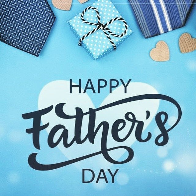 HAPPY FATHER'S DAY 2019 #seacliffhoteldar #fathersday #tz #dsm https://t.co/aGENckulCE