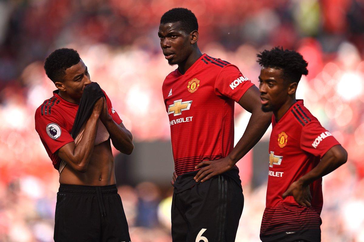 Ai sẽ giải cứu Man United khỏi khủng hoảng?