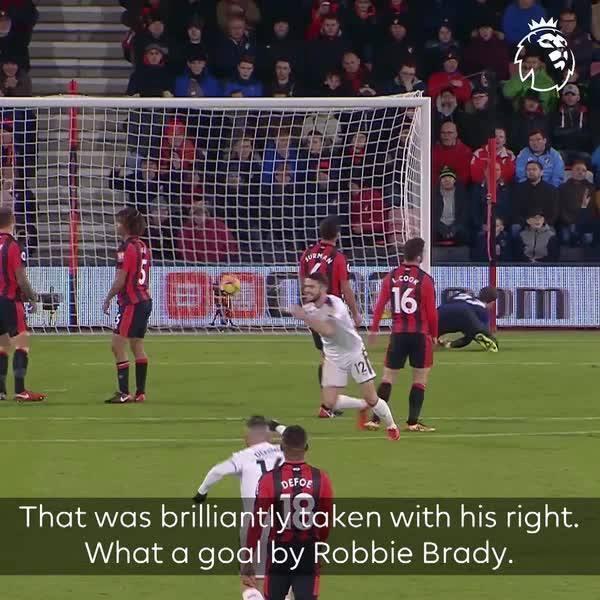 Weaker foot? No problem for Robbie Brady#GoalOfTheDay https://fsbuq.com/weaker-foot-no-problem-for-robbie-brady-goaloftheday/…
