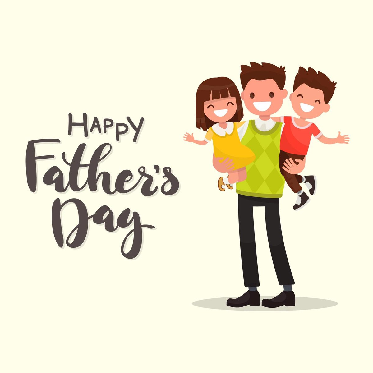 daugh meaningful fathers day - HD 1024×1024