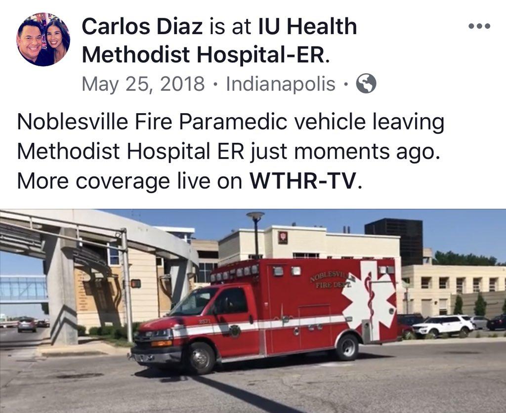 Carlos Diaz on Twitter: