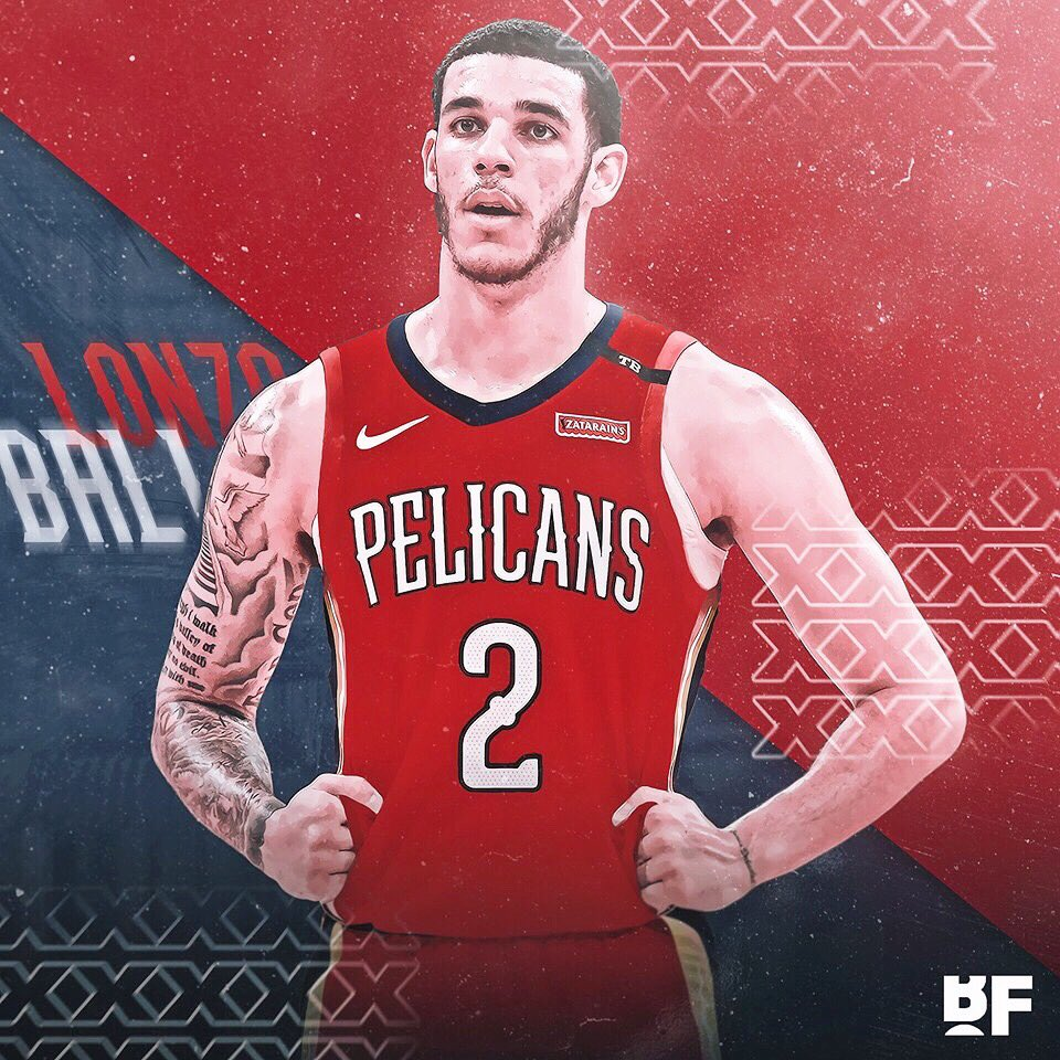 It's time for @ZO2_ to prove all the haters wrong 👀