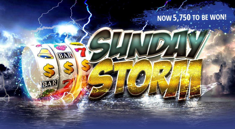 Sunday, June 16th - best online casino bonus coupon codes. Reload match, free spins and cashback offers https://www.nabblecasinobingo.com/daily-casino-bonuses/sunday-bonus/… #sunday #domingo #june16th #16junio #casinobonus #slots #blackjack #roulette #craps #keno #bingo #jackpots