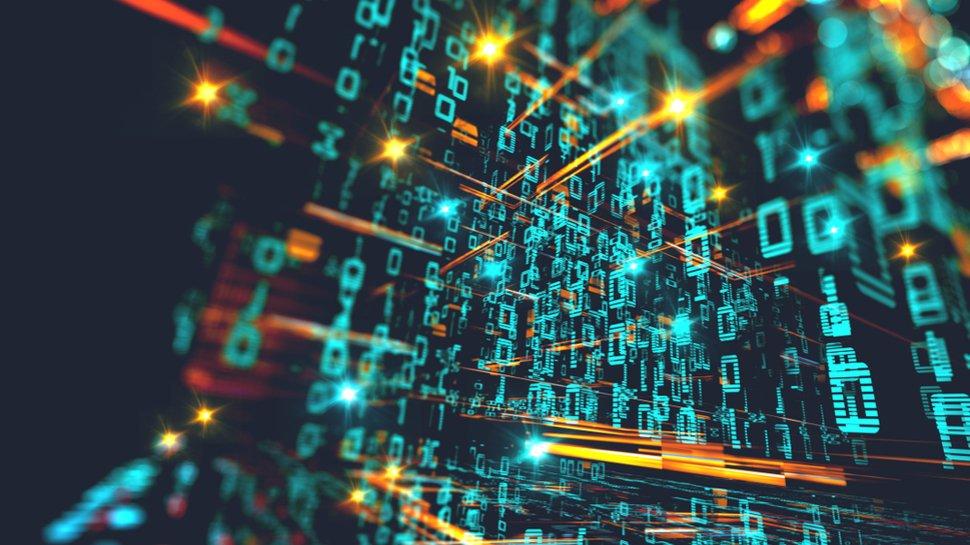 Why Human Oversight will be Essential to the Next Generation of Automated #DataAnaytics by @ ElifTutuk @techradar  Read more http://bit.ly/316xoKj  #AI #BigData #MachineLearning #ArtificialIntelligence #ML #MI #Digital  Cc: @SpirosMargaris @theiot @kirkdborne
