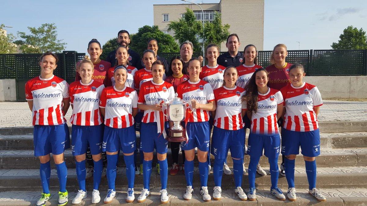 ¡Final de la Copa S.M de la Reina! 🏆  🔴 @futsi_atletico  🔶 @burelafs  📅 16.06.19 ⏰ 17:00 🏟 Pabellón Vista Alegre (Burela)  📺 http://crtvg.es/deportes/direc… 🖥 https://youtu.be/q0iDpFF7jzw  @RFAF @Cadiz_es @rfef  #juntassomosmasfuertes #CopaDeLaReina #Futsal #futbolfemenino