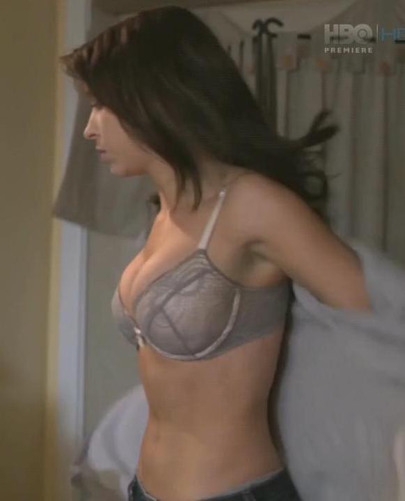 Lacey chabert nipple slip dick games