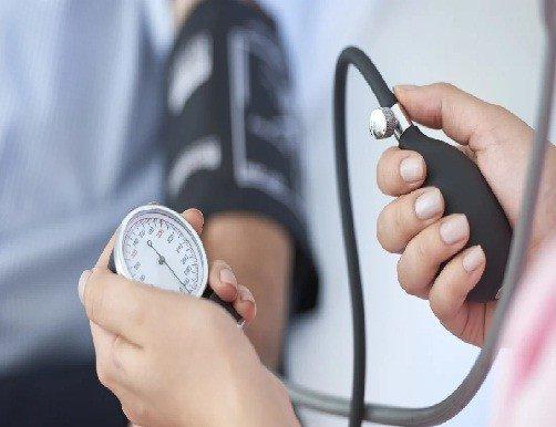 बिना दवा ब्लड प्रेशर रहेगा नियंत्रित- डॉ अजयकुमार https://www.newslab24.in/uncategorized/regardless-of-blood-pressure-will-be-controlled-dr-ajay-kumar/…