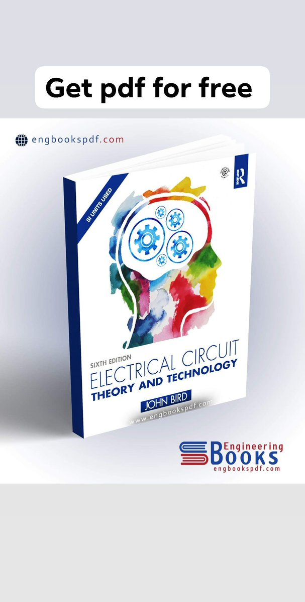 electricalbooks hashtag on Twitter
