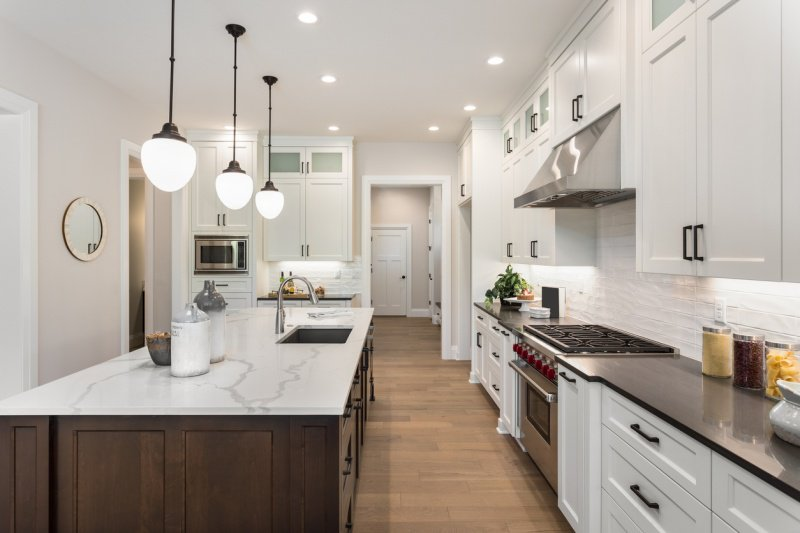 Quartz vs. Granite: Consumer Reports Rates Kitchen Countertops  https:// rismedia.com/ace-branded/Co ntent-Library/101768/YW13RHc0NzFWR1BEQ2k4ZHMzOXFhZz09/Twitter   … <br>http://pic.twitter.com/uuwzK2JOkx