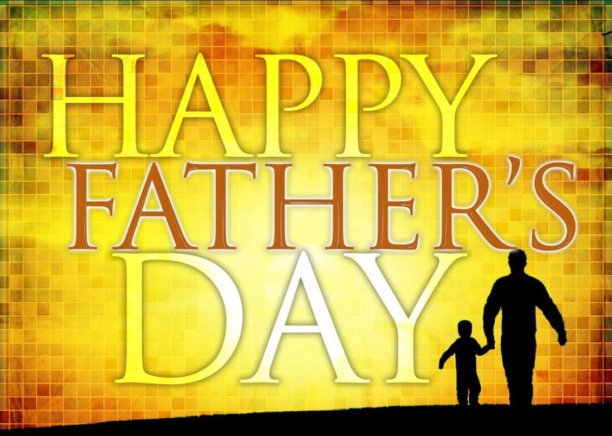 #HappyFathersDay  from #potomactours! <br>http://pic.twitter.com/V1yrFLpfRz