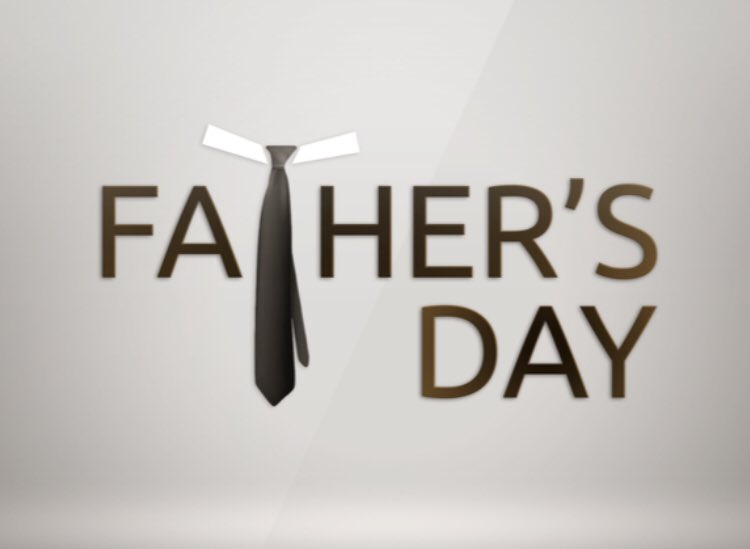 From your team at #AxleLogistics, we wish you a very Happy Father's Day! #Knoxville #Chattanooga