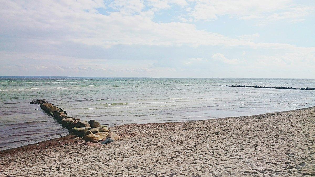 #ostsee #erholung #strand #wasser  #meer #mediationsolutions4u.de https://t.co/SPnQP5GOOX