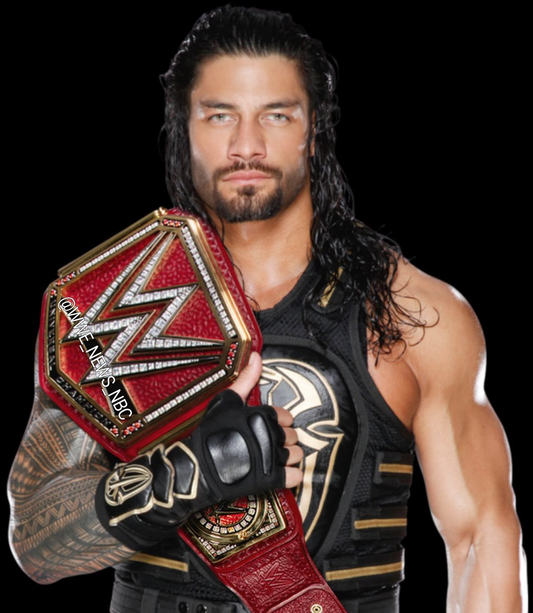 Who HAS BEEN the BEST UNIVERSAL CHAMPION to date? A. FINN BALOR B. KEVIN OWENS C. GOLDBERG D. BROCK LESNAR E. ROMAN REIGNS F. SETH ROLLINS #WWE