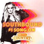 Image for the Tweet beginning: Thank you @RDCountry! #Southbound