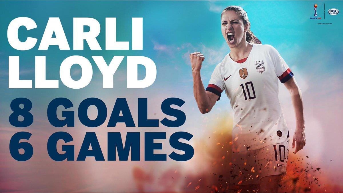 @FOXSports's photo on Lloyd