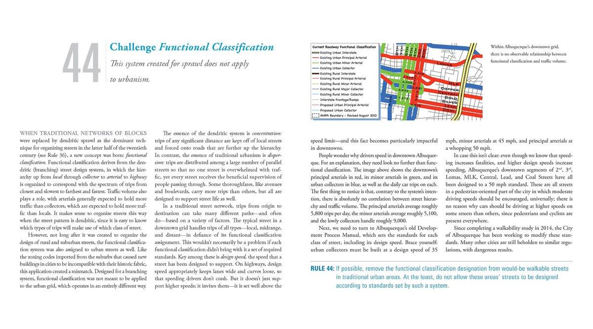 ebook Экономическая биофизика: Рабочая программа дисциплины