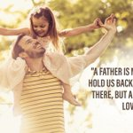 Happy Father's Day! #dads #fathersday #heroes