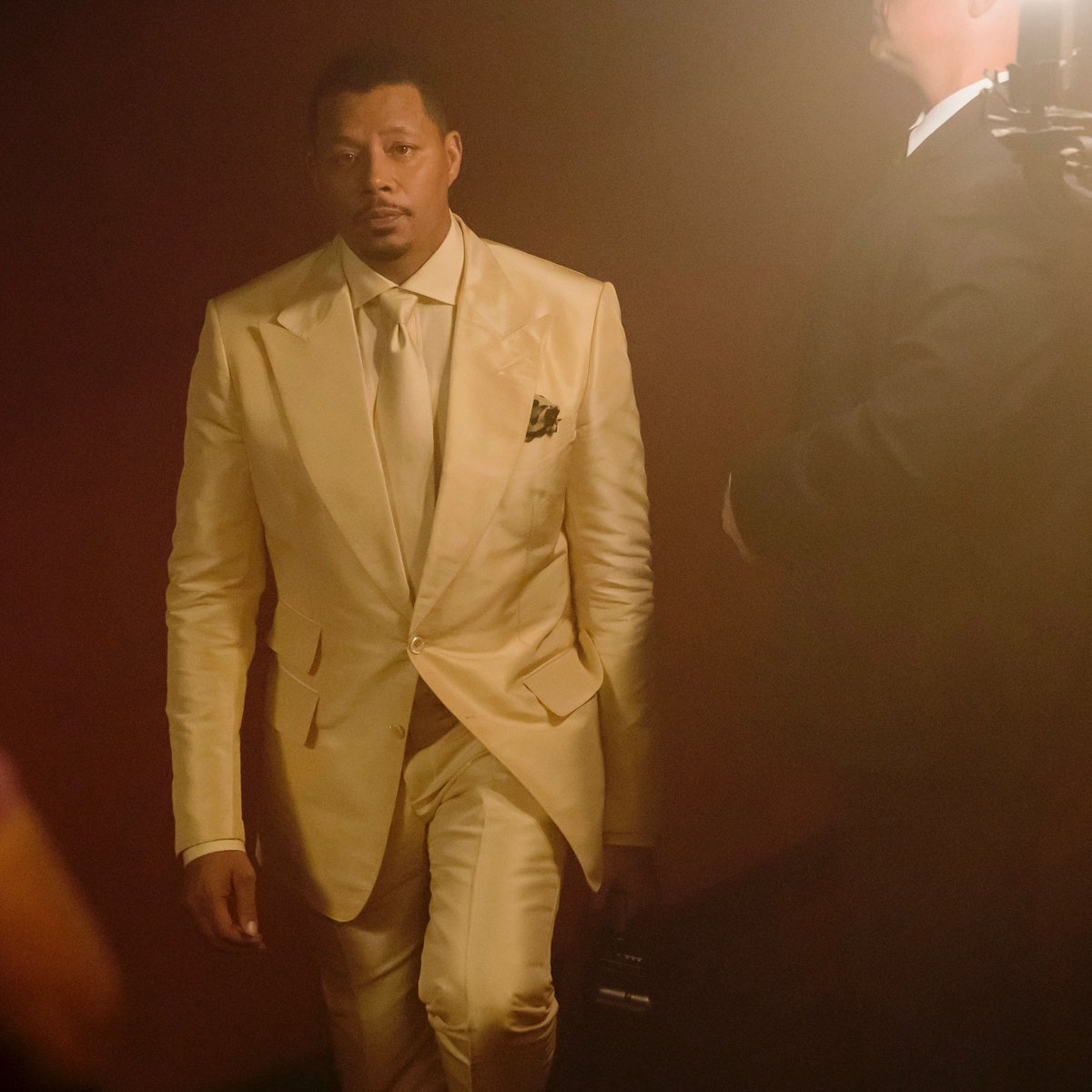 To the fearless fathers of #Empire — happy #FathersDay !<br>http://pic.twitter.com/61MZ4UPUM8