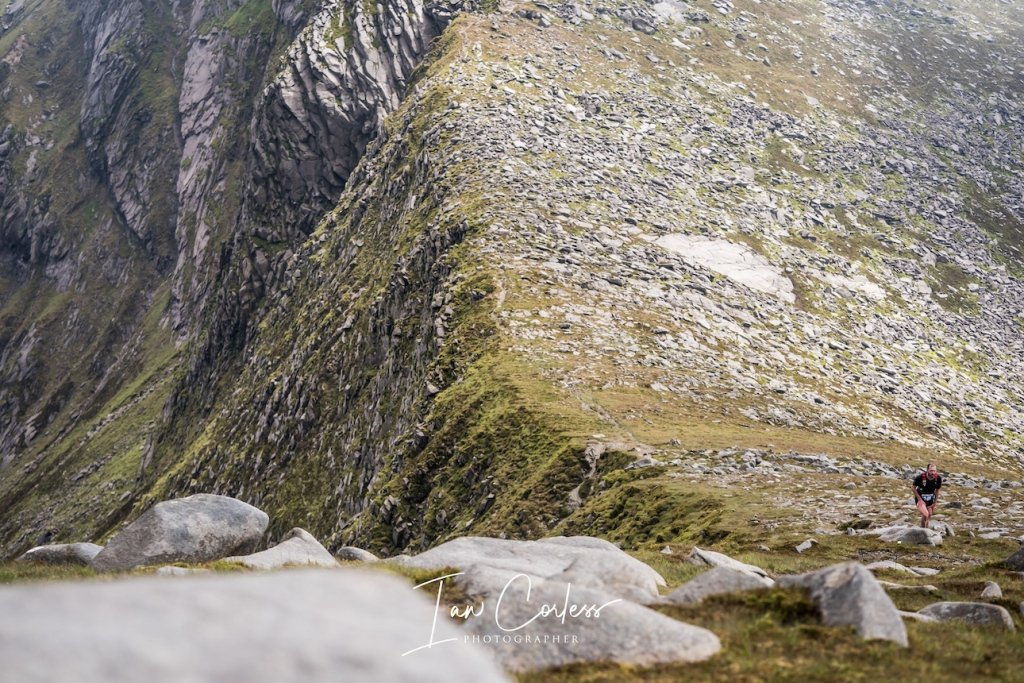 Ultra Trail Scotland 2019Summary iancorless.org/2019/06/16/ult…