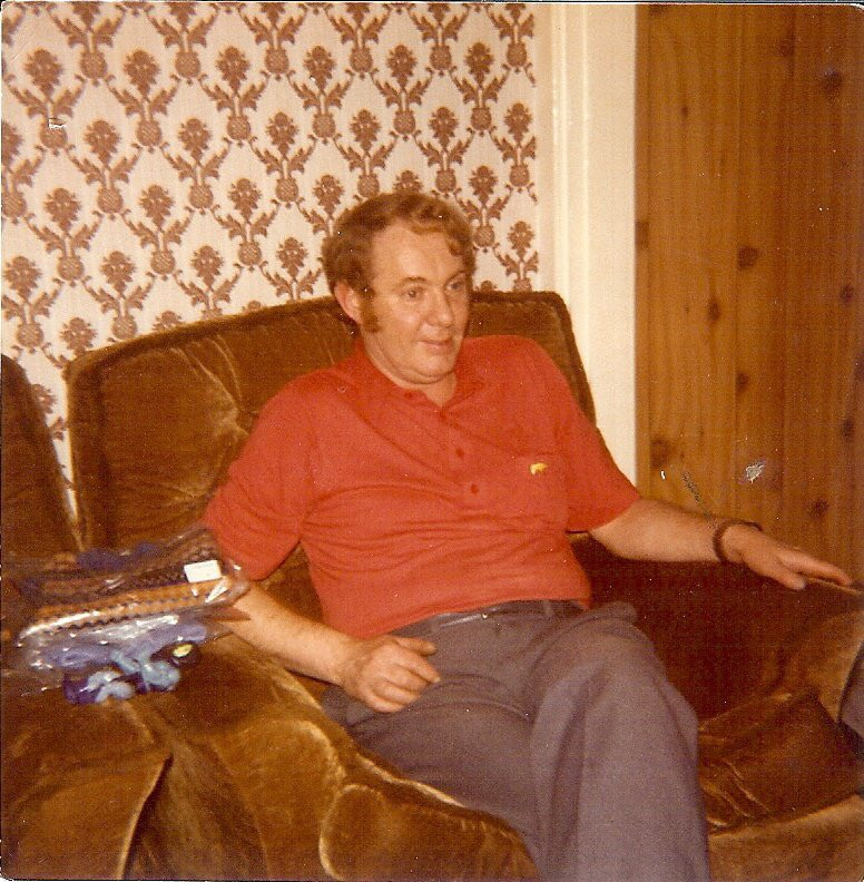 Happy Father's Day  Big Up All the Gingers  #GoneButNeverForgotten <br>http://pic.twitter.com/mOawTEL1Co