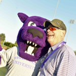 HPU loves our dads! 💜 👔 Happy Father's Day! #HPU365