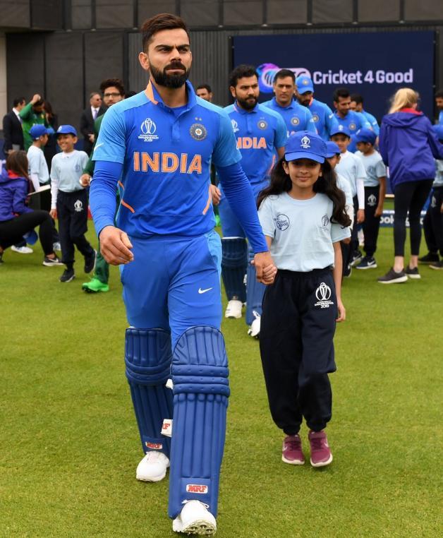 #jaipur #jaipurdiaries #teamindia #worldcup2019 #wales #rajasthan #viratanushka #virat #souravganguly #schin #msdhoni7 #mhai #team #world #england #fun #starsports #ask #akashchopra #like4likes #cwc19 #india #bharat #indvpak #bollywood #viratanushka #SundayThoughts 🇮🇳