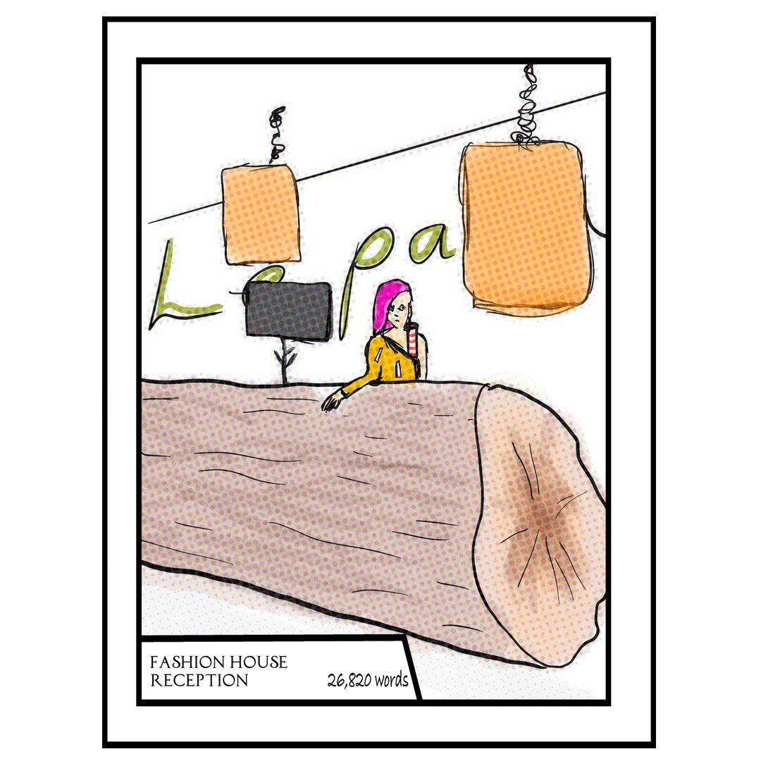Day 16 #accountability #AmWriting #WordCount #cartoons #cartoon #comics #art #drawing #illustration #kickinthecreatives #KickTimeJune #cartooninjune