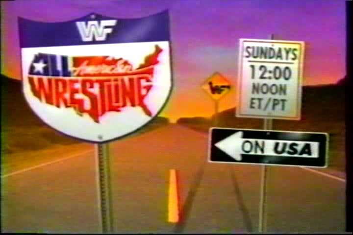 #NewWWFGeneration #AllStarWrestling #Raw #SDLive #WWEStompingGrounds #aew #FyterFest #AEWAllOut #wwe #wwf