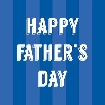Wishing a wonderful Father's Day to all dads everywhere. Tag your dad below and let him know how grateful you are for him. 👨‍👧‍👦  #fathersday #dad #celebrate #thankyou #thankful #grateful #appreciation #philadelphia #philly #octaviahill