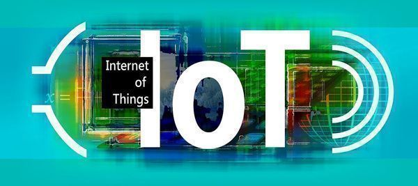 Here are the 10 ways #IOT #gadgets will change our life https://buff.ly/2COHdz5 #internetofthings #tech #technology