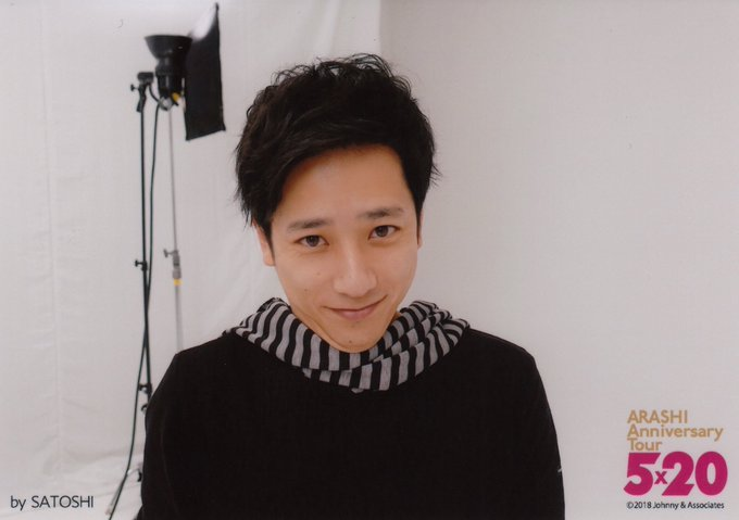 Kazunari Ninomiya's Birthday Celebration | HappyBday to
