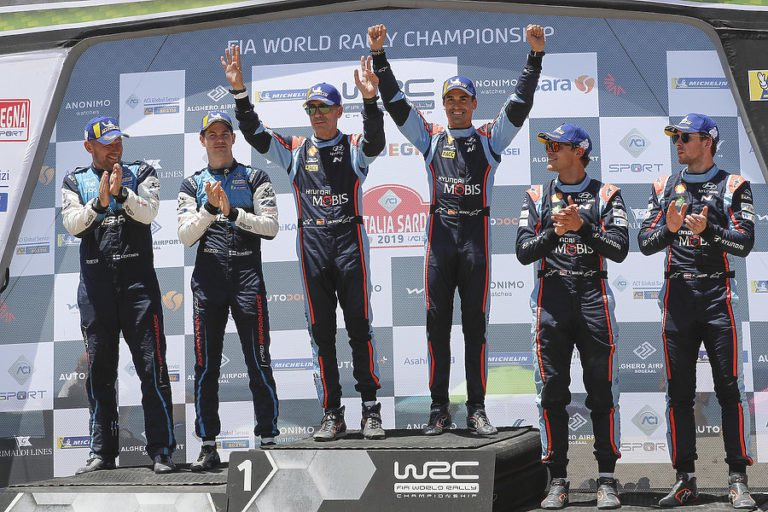 WRC: Rallye d'Italia - Sardegna [13-16 Junio] - Página 6 D9MRv-fXYAMQO63