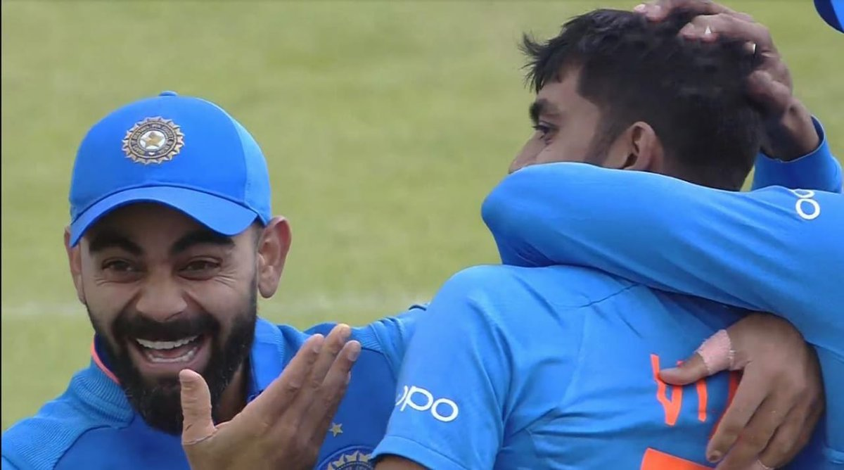 When you send 20 rupees from Google pay and get 50 cashback. #INDvPAK