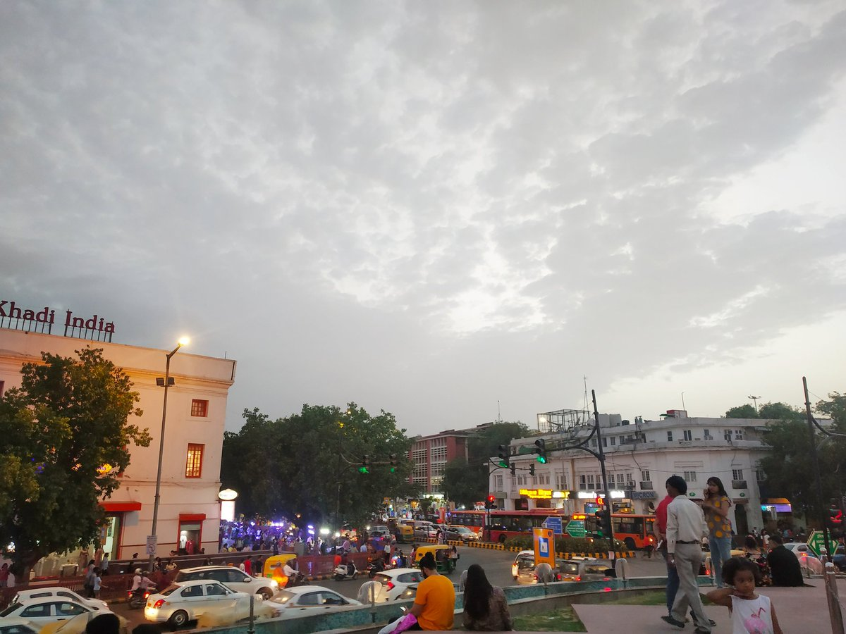 #Delhi #Today #photooftheday #photography