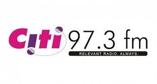 Citi 97.3 FM 📻 @Citi973 Is Live In The City, Tunein Or ENjoY Online Via https://www.mytunein.com/citi973fm #citinewsroom #Radio #GhanaNews #Accra #Nigeria #ghanameetsnaijalive