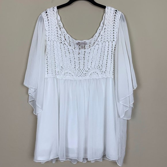 So good I had to share! Check out all the items I'm loving on @Poshmarkapp #poshmark #fashion #style #shopmycloset #dressbarn #altardstate #underarmour: https://t.co/SDE5ckrumi https://t.co/TTgiOh22kH