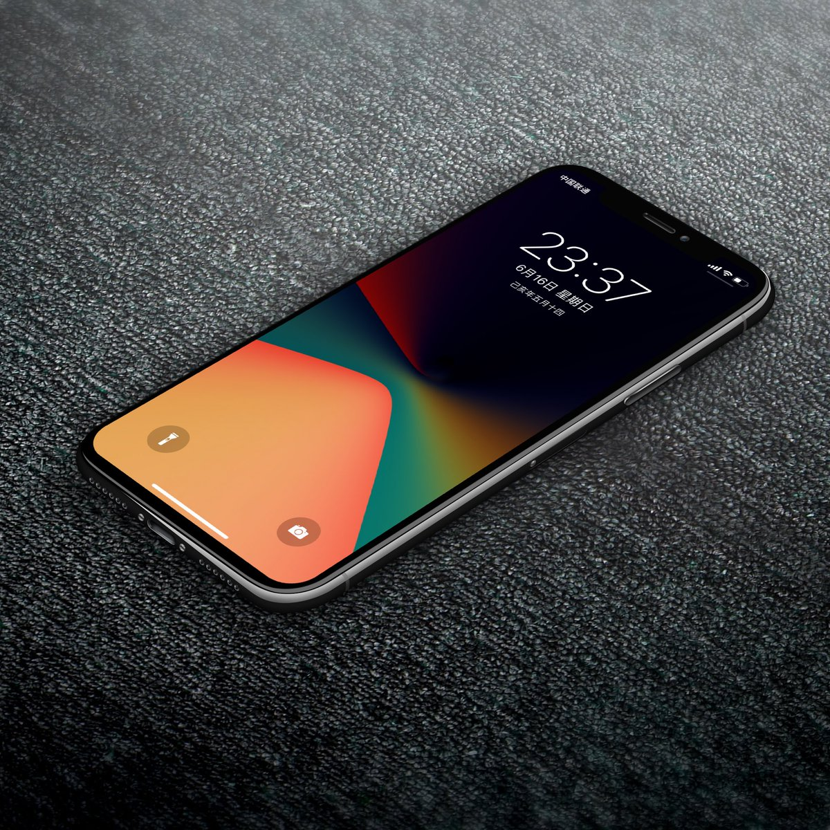 #wallpapers #homescreen #lockscreen   🚦#wallpaper  🚦#iPhoneXSMAX   🚦#iPhoneXR  🚦 #iPhoneXS   🚦#iPhoneX  #iPhone   🚦#walls  #android #pixel  🚥@ongliong11 🚥  wallpaper🔗:https://drive.google.com/open?id=1NNUbkIuv0Zu2kcQOoX_U9qgfB3BhUc5l…